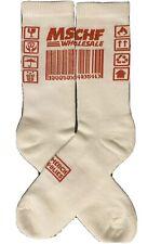 Mschf Wholesale Socks Costco In Hand - Rare Limited Edition