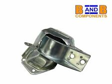 SMART FORTWO 42 450 CABRIO ROADSTER CITY REAR ENGINE MOUNT RIGHT R/H A207
