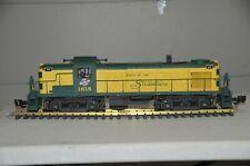 Aristo-Craft ART 22216 Chicago & NorthWestern RS-3 Diesel Locomotive #1615 NOS