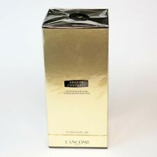 Lancome Absolue L'extrait Ultimate Beautifying Lotion 150ml /5 fl.oz. $140 NEW