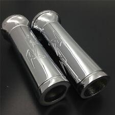 Handlebar Grips for HONDA CBR 600 900 929 954 1000 RR 600RR F1 F2 F3 F4 F4i CD