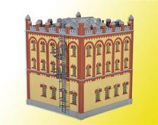Kibri 39827 scala H0 erweiterungsgebäude Birrificio Loggia Castello # NUOVO#