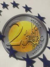 BELGIO BELGIEN 2 Euro UNC FDC Commemorativi dal 2005 al 2020 ENTRA e SCEGLI