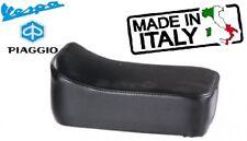 PIAGGIO VESPA P 200 E VSX1T 1977>1991 SIÈGE ARRIÈRE MADE IN ITALY