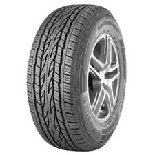 1x Sommerreifen Continental ContiCrossContact™ LX 2 235/70R15 103T FR