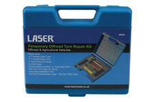 LA6806 - Laser Tools Temporary Offroad Tyre Repair Kit