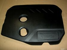 GENUINE FORD MONDEO GALAXY S-MAX 1.6 TDCI DIESEL ENGINE TOP COVER 2010-2014 VGC