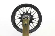 2015 Victory Gunner 106ci Nice Rear Straight Wheel Rim 16x3.6 1522395-266