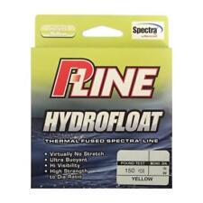 P-Line HydroFloat 10lb, 15lb, 20lb.
