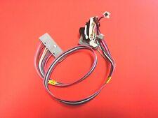 New OEM GM DS408  Windshield-Wiper-Switch fits GM