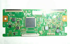 LG  MODEL 42CS560-UE  T-CON BOARD #6970C-0310C,WE SHIP FAST FROM TEXAS,BUY IT!!