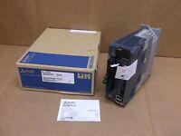 MR-J4-70B-RJ010 Mitsubishi NEW In Box 750W Servo Motor Amplifier Drive