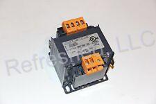Meth 200 VA T1ULF Transformer Ind. Cont. Xformer 460V - 24(6.25A)/115V (0.43A)