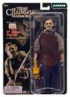 Mego Leatherface Action Figure Texas Chainsaw Massacre TCM Slasher Horror Movie