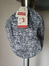 NEWSBOY HAT FLAT CAP GREY NEW LEVI'S SIZE L/XL
