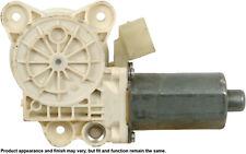 Power Window Motor-Window Lift Motor Cardone 47-3427 Reman