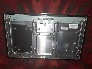 Pannello Lcd Led  Ld320cg-c2 Samsung Ue32d6000 Con Retro Illuminazione +Cornice