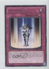 2011 Yu-Gi-Oh! Photon Shockwave #PHSW-EN066 Copy Knight YuGiOh Card 1l2