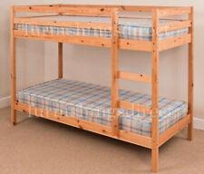 Beds, Frames & Bases
