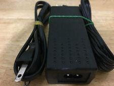 AC to DC Power Supply Adapter for JVC BR-DV3000U DVCAM Mini DV VCR DECK HQ EX