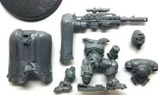 Primaris Vanguard Space Marines Eliminators (B) shadowspear warhammer 40k