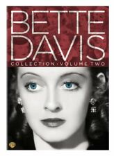 The Bette Davis Collection, Vol. 2 (Jezebel / What Ever Happened to Baby Jane? /