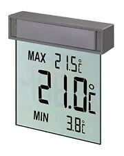 Termometri da cucina in argento