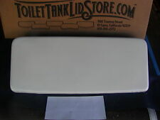 Norris Toilet Tank Lid Nt Norris Thermador Bone Smooth Top 3A7B