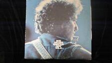 Bob Dylan Greatest Hits Vol. II Columbia 1971-KG 31120-Record-Album-Vinyl-LP