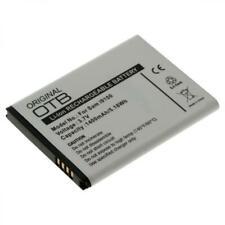 Akku Batterie für Samsung  Galaxy S II I9100 Li-Ion