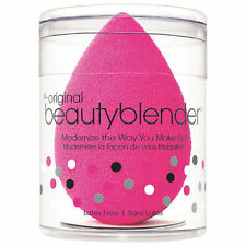 Beautyblender Make-Up Tools and Accessories