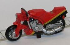 MICRO MACHINES MOTORCYCLE Honda CBR 400 # 7