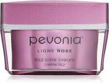 Pevonia Botanica ligne Rose RS2 creme de cuidado - 50 Ml/1.7 Oz-Novo Na Caixa