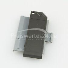 Swissphone Quattro Hurricane Akkudeckel + Clip grau 96 98 M XL Mi XLS XLi XLSi
