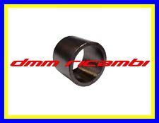 Guarnizione collettore scarico HONDA SH 300 07>12 marmitta terminale grafite