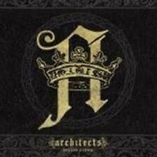 "ARCHITECTS ""HOLLOW CROWN"" CD NEU"