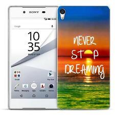 Pouch Sony Xperia Xa Case Silicone Cover Backcover Bumper