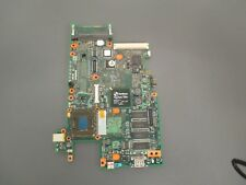 IBM ThinkPad 570 (Type 2644) Motherboard / Systemboard / WORKING