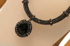 Swarovski Vesuve Necklace Collar Crystal Jewelry - 5020092 - NIB $360 - LAST ONE