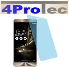 6x hartbeschichtete Film Protection écran AR pour Asus Zenfone 3 Deluxe zs570kl
