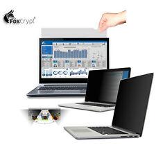 Foxcript Notebook Portatile Anti-spia Privacy Pellicola Protettiva Mostra ️