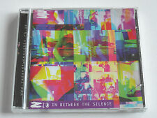Z00 (A Zed And Two Noughts) - In Between The Silence (CD Album) Used very good