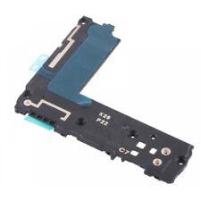 Altavoz inferior interno Buzzer para Samsung Galaxy S9 Plus
