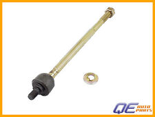 Front Inner Steering Tie Rod Assembly CTC 53521SF1003 CTC for Honda Prelude