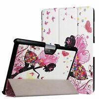 Case per Acer Iconia Tab One 10 B3-A30 B3-A32 A3-A40 10.1 Pollici Cover Custodia