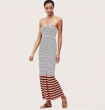 Regular Size Long Stripes for Women