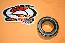 POLARIS 04-13 500 Sportsman 4x4  ALL  Front Wheel Bearings