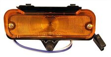 1966 Chevrolet Chevelle & El Camino Parking Lamp Assembly - RH New Dii
