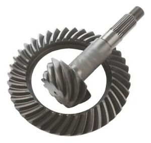 PLATINUM PERFORMANCE - 3.90 RING AND PINION - GM CHEVY 8.2 inch 10 BOLT