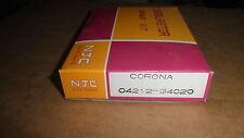 Toyota#04212-34020/34021 Corona,Celica,Hilux 18RC Aisan Carb.Gasket Kit #13-0304